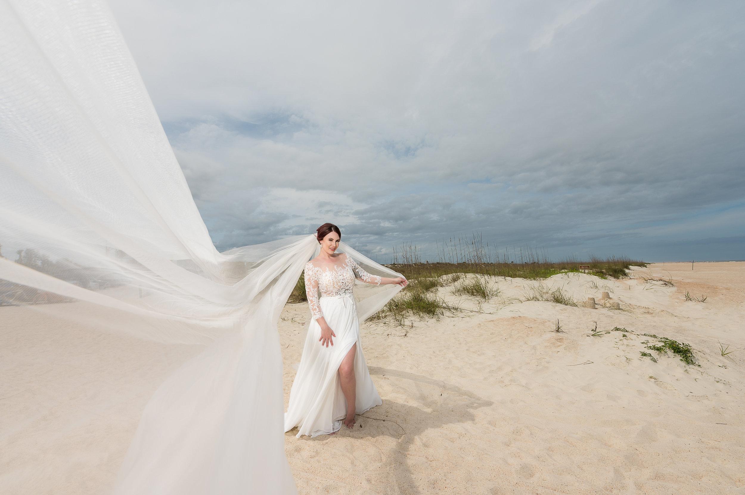 Premier-Bride-029.jpg