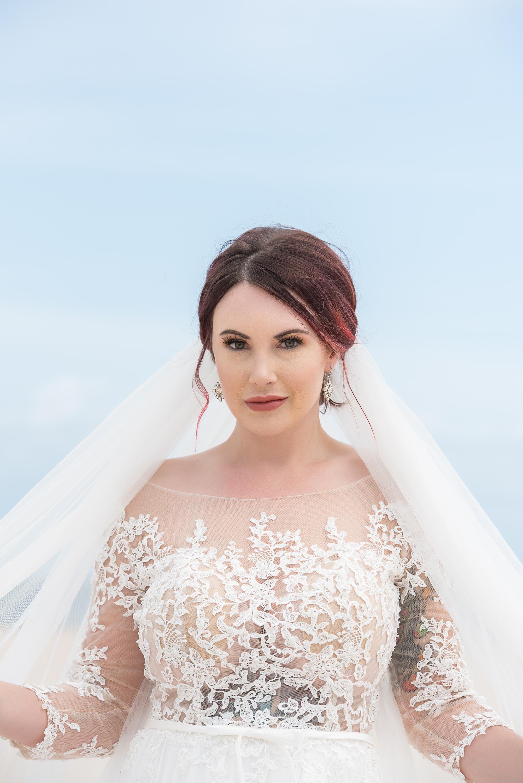 Premier-Bride-031.jpg