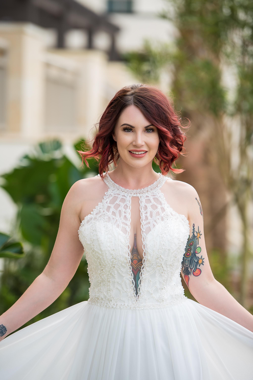 Premier-Bride-045.jpg