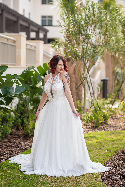 Premier-Bride-046.jpg