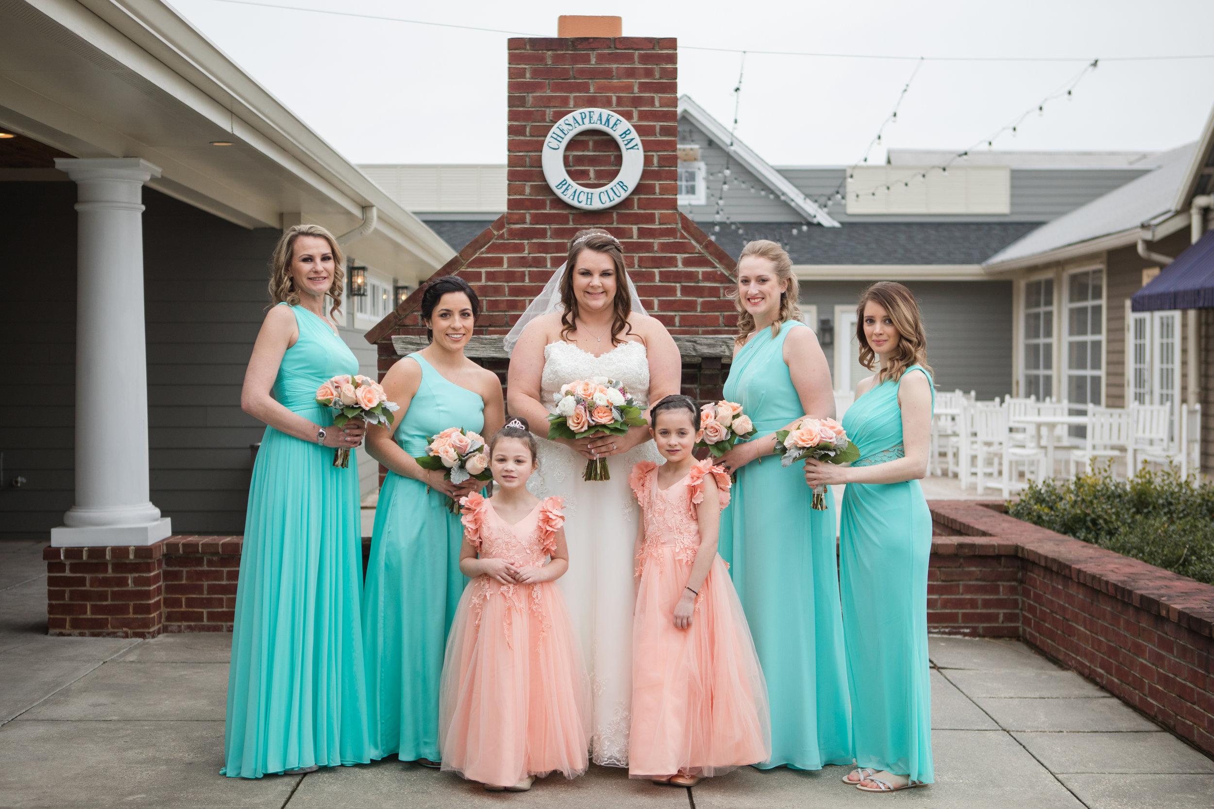 Amber Matthew s Wedding-Amber Matthew-0045.jpg
