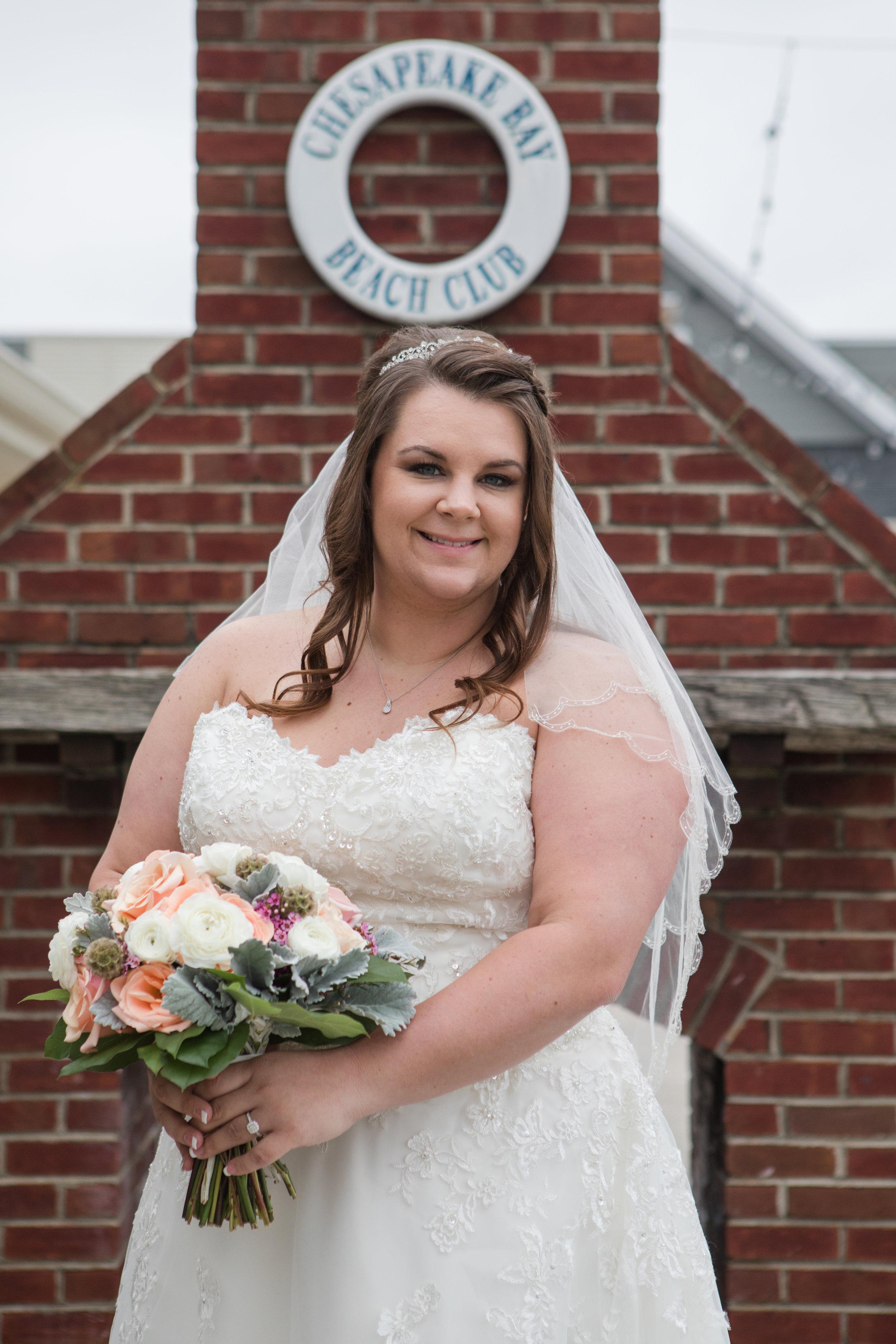 Amber Matthew s Wedding-Amber Matthew-0096.jpg
