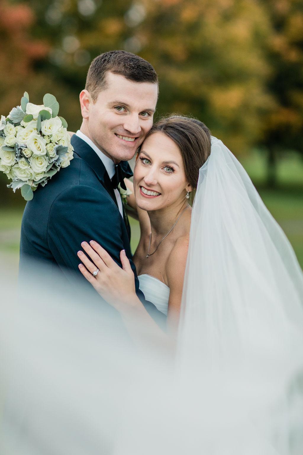 Katie&Brian_SneakPeek-5.jpg