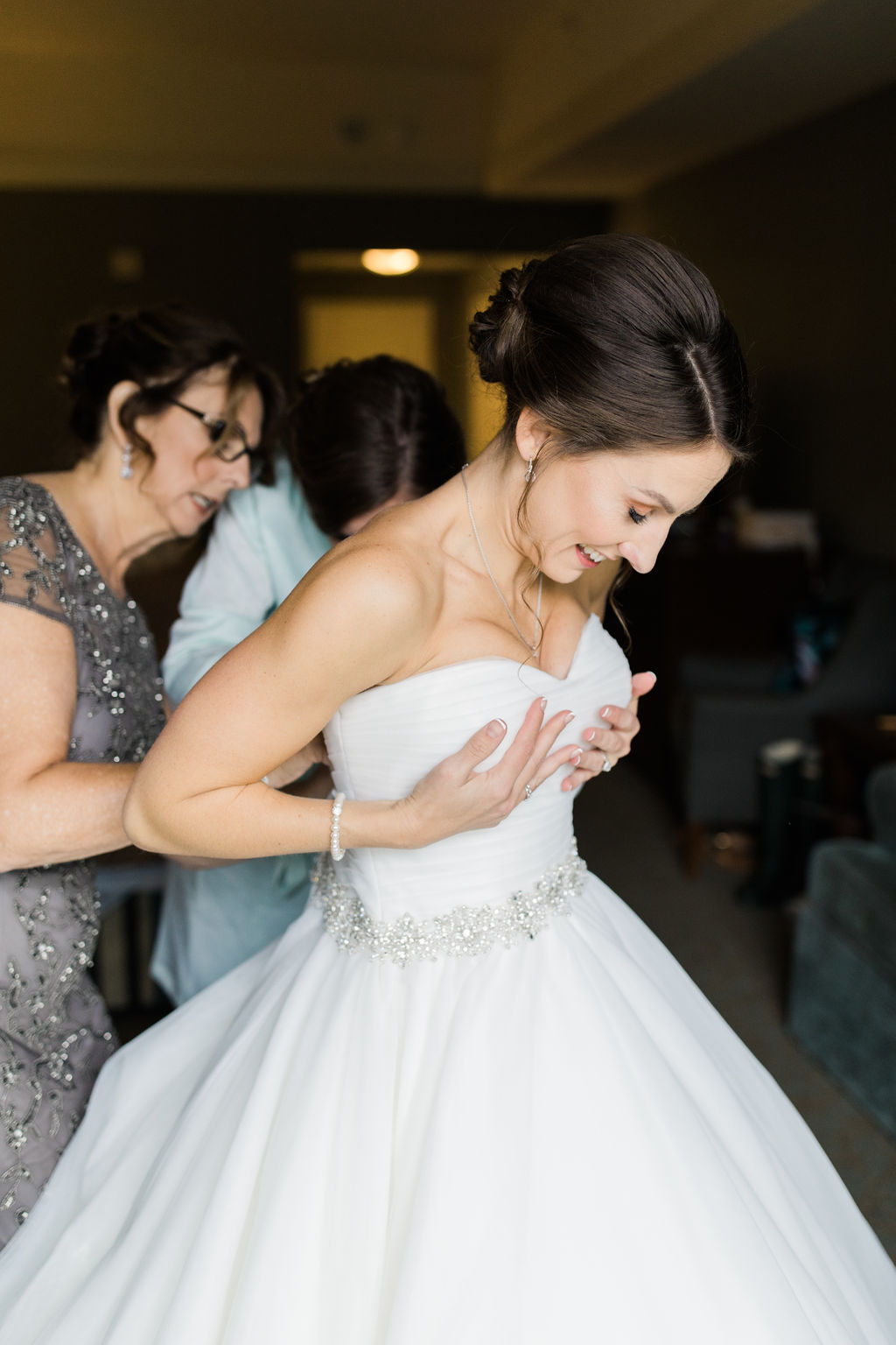 Katie&Brian_Wedding__JenHarveyPhotography-103.jpg