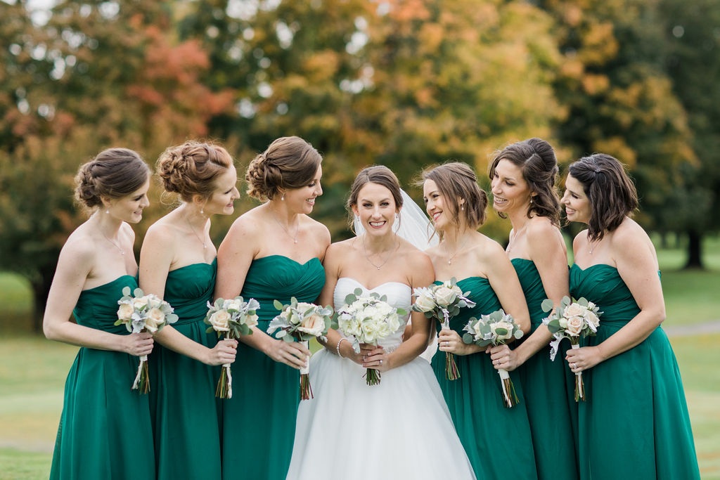 Katie&Brian_Wedding__JenHarveyPhotography-502.jpg