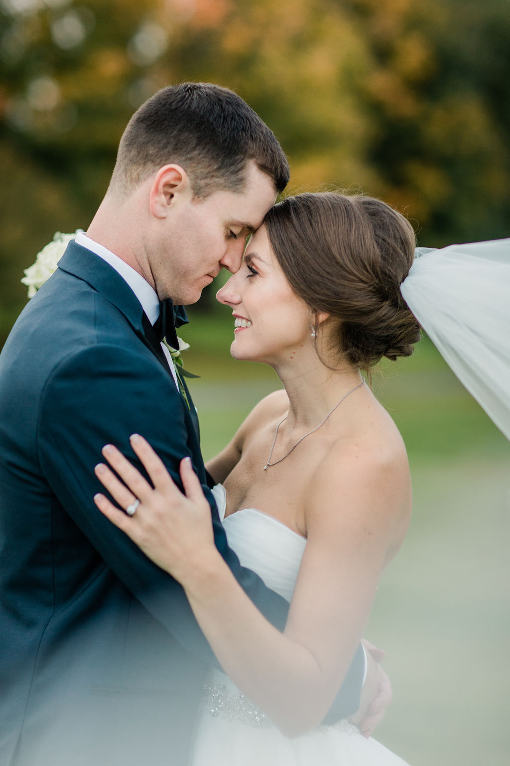 Katie&Brian_Wedding__JenHarveyPhotography-627.jpg