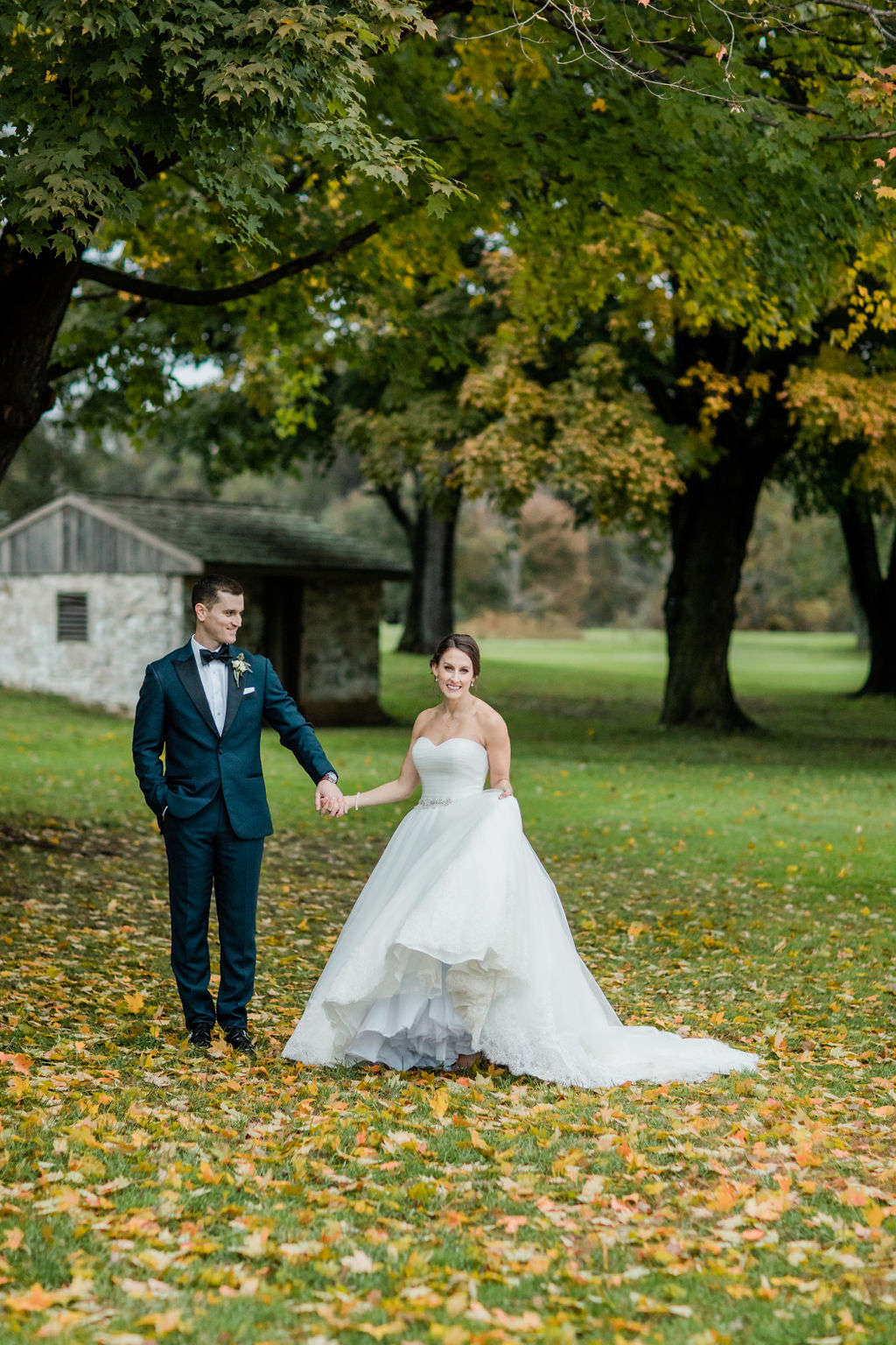 Katie&Brian_Wedding__JenHarveyPhotography-686.jpg