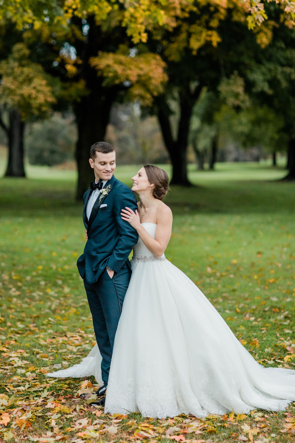 Katie&Brian_Wedding__JenHarveyPhotography-690.jpg