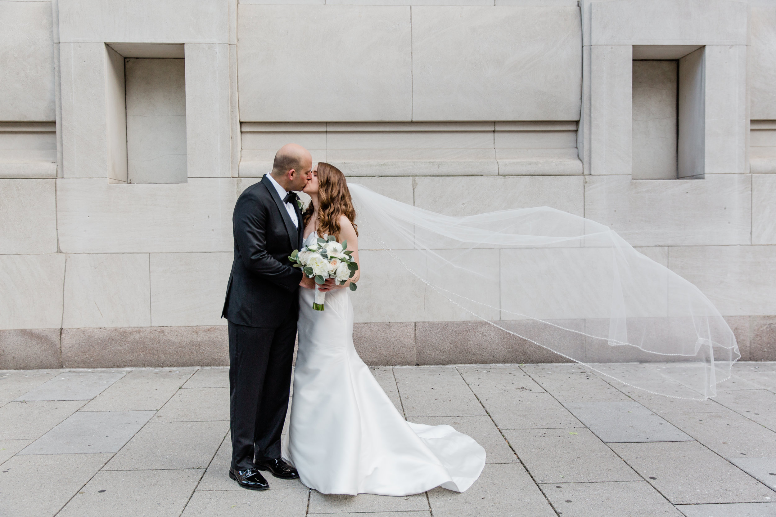 Monica and Steve Wedding_1559.jpg
