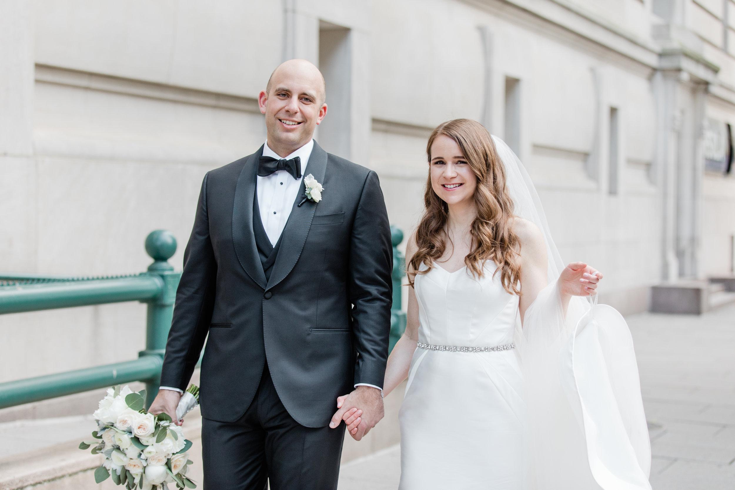Monica and Steve Wedding_1582.jpg
