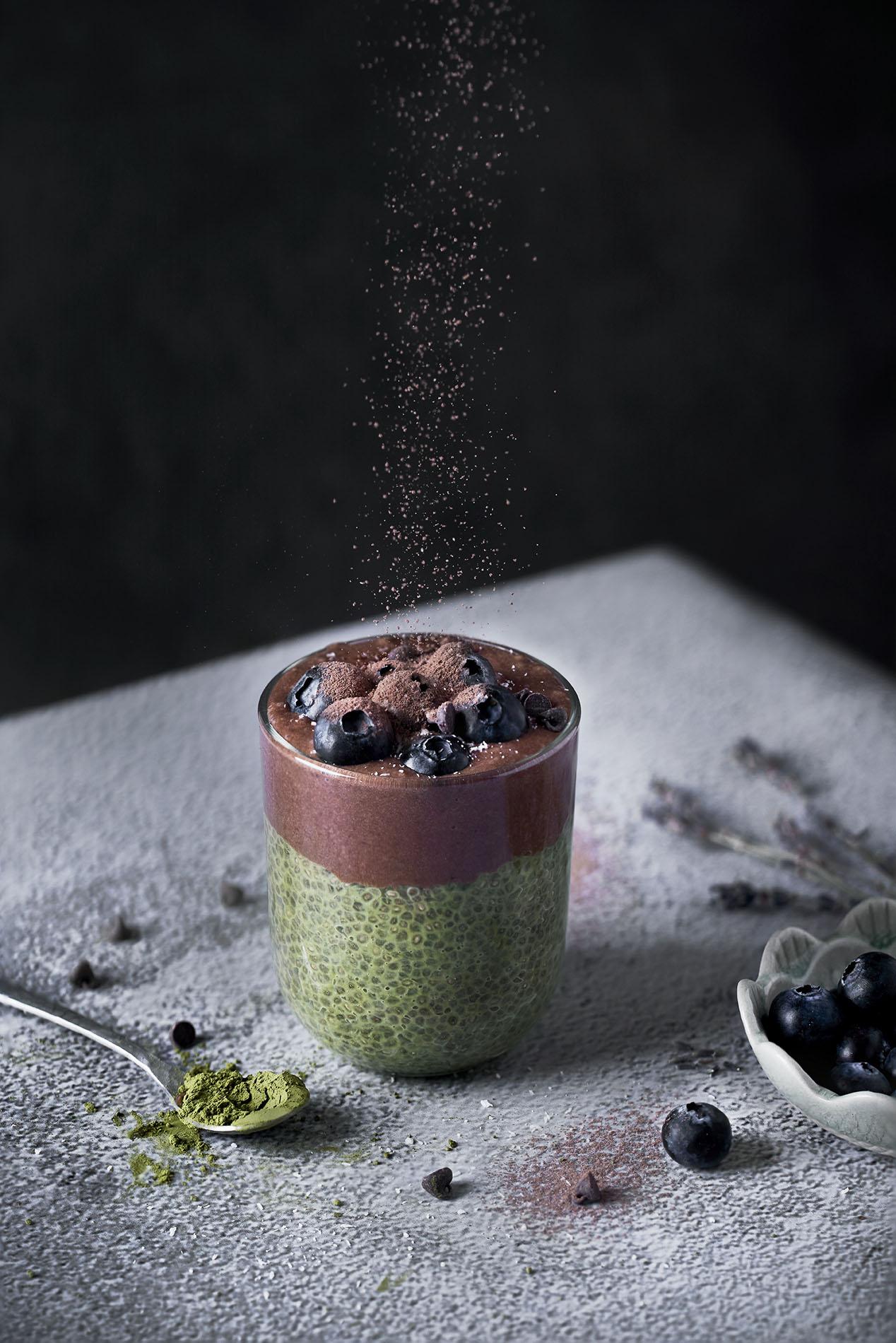 Matcha-chia-pudding.jpg