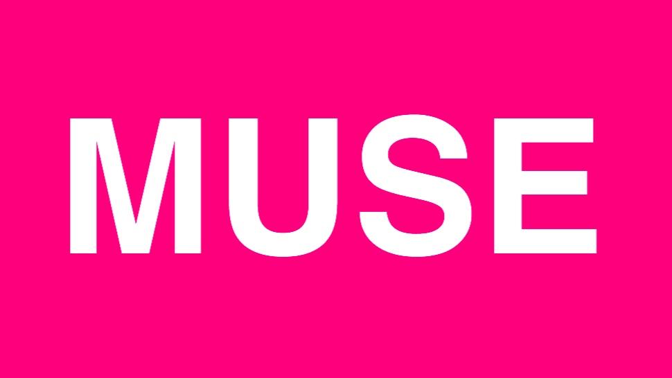 MUSE+title-01.jpg