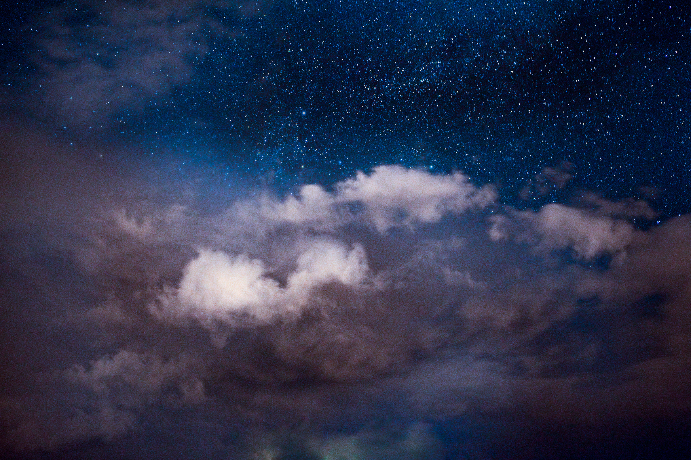 Night Storm.jpg