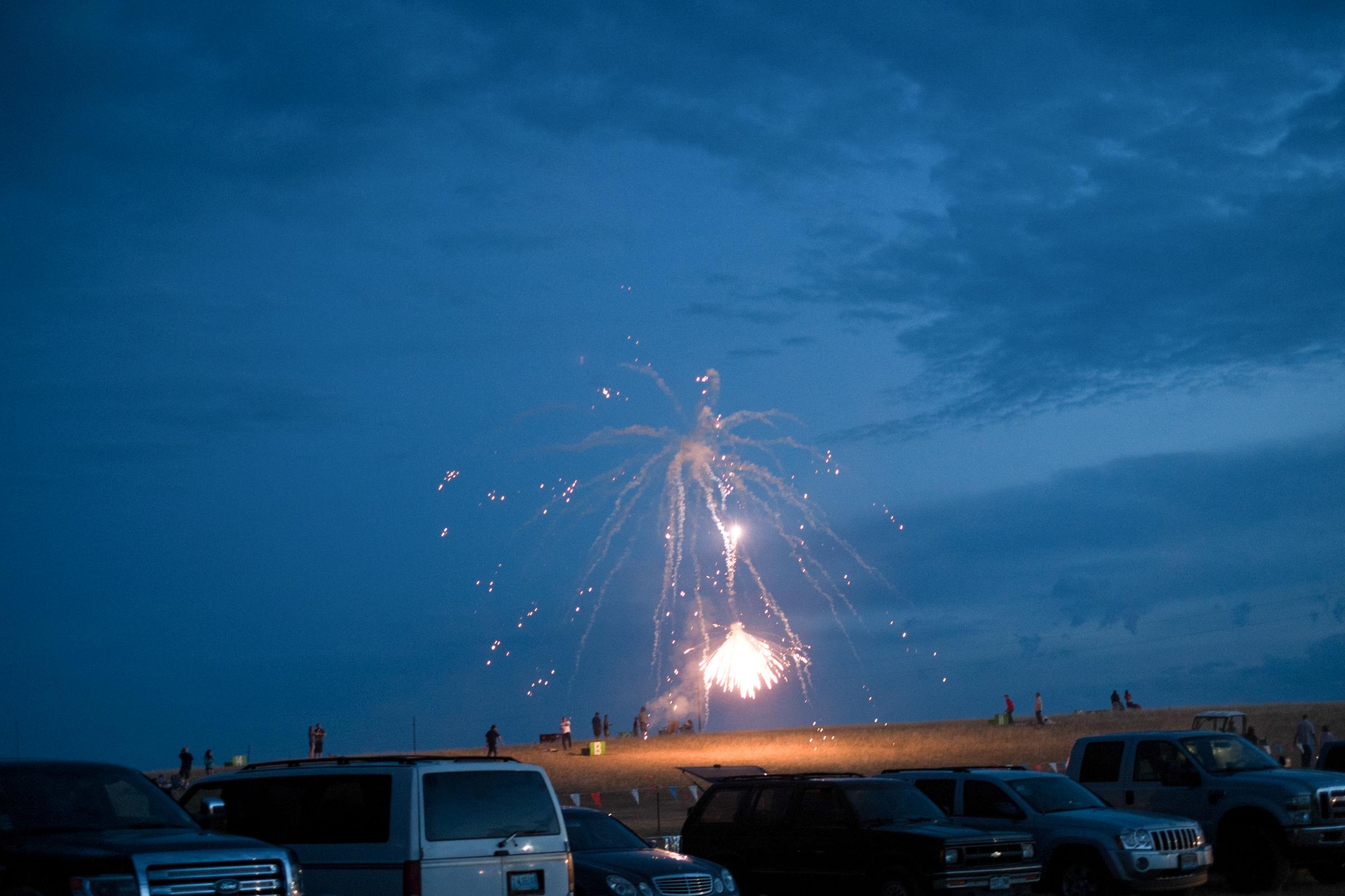 firework_web.jpg