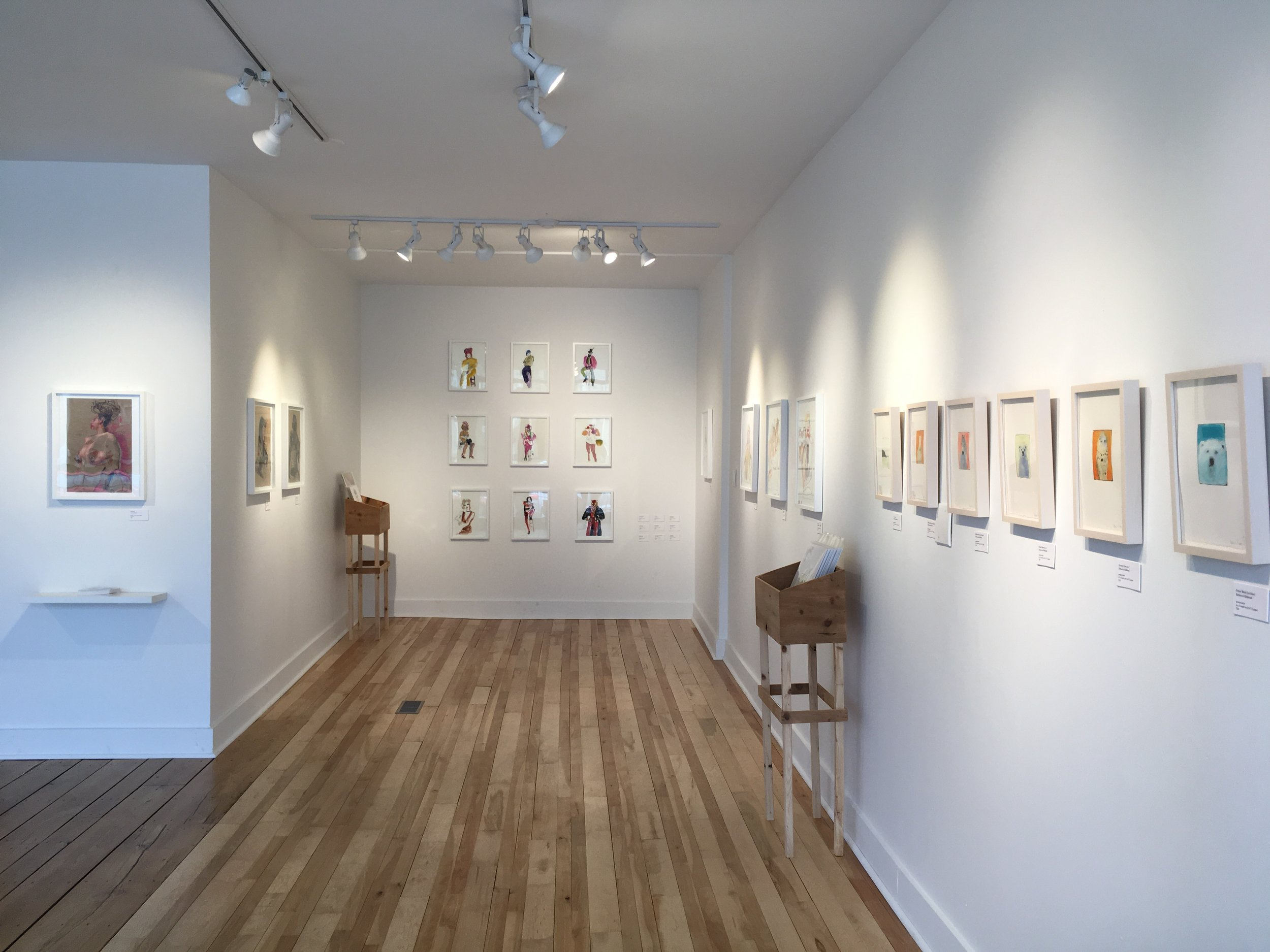 Northern Daughters Gallery - Not For Show 2.JPG