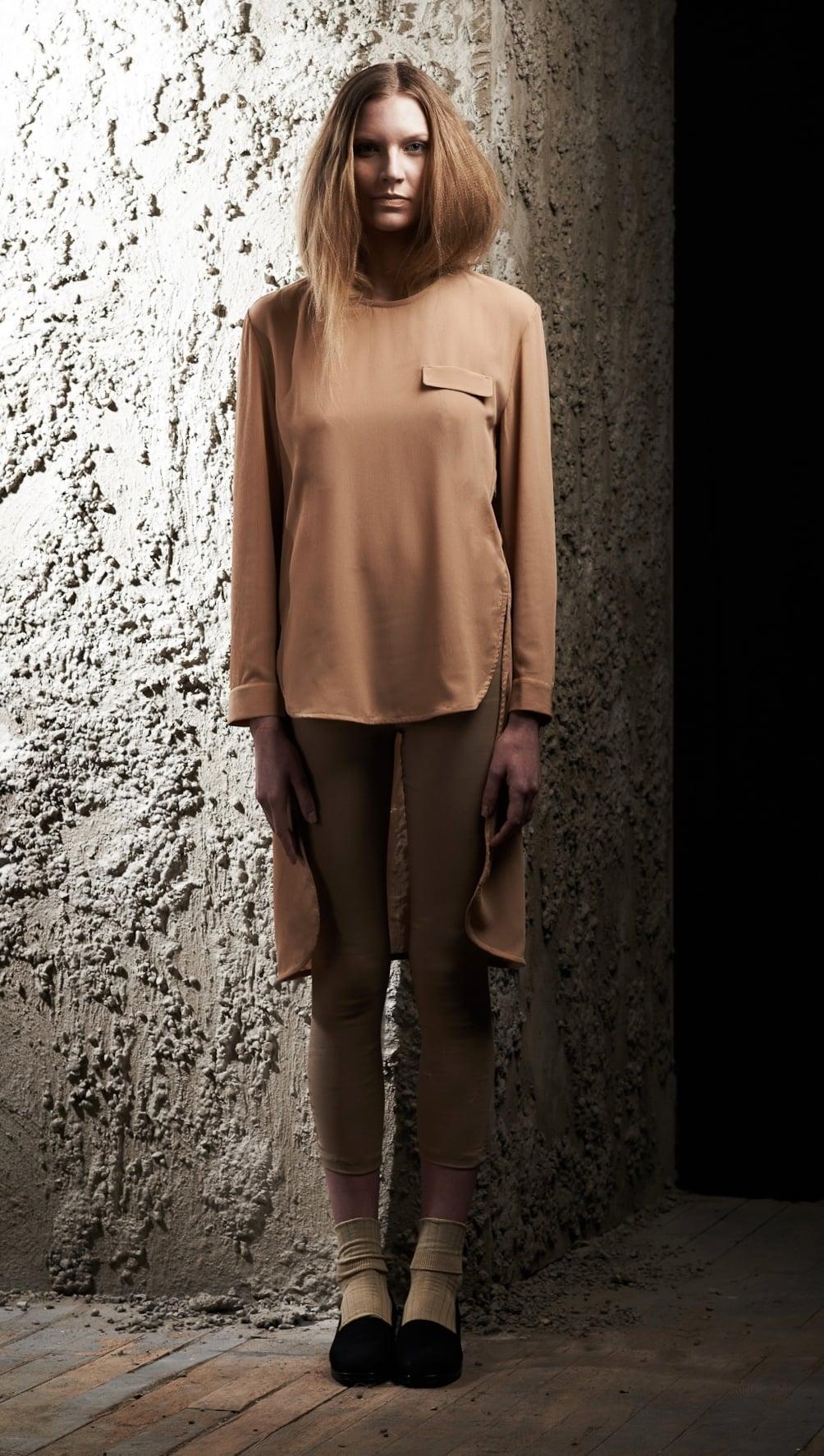 Nicole Campre FW13 (6 of 26).JPG