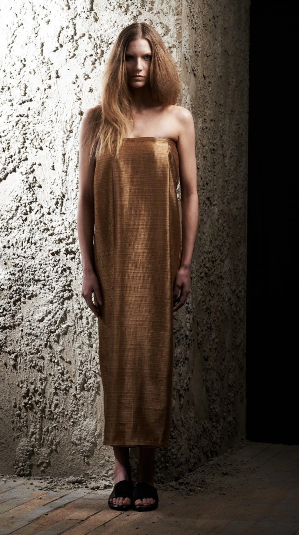 Nicole Campre FW13 (9 of 26).JPG