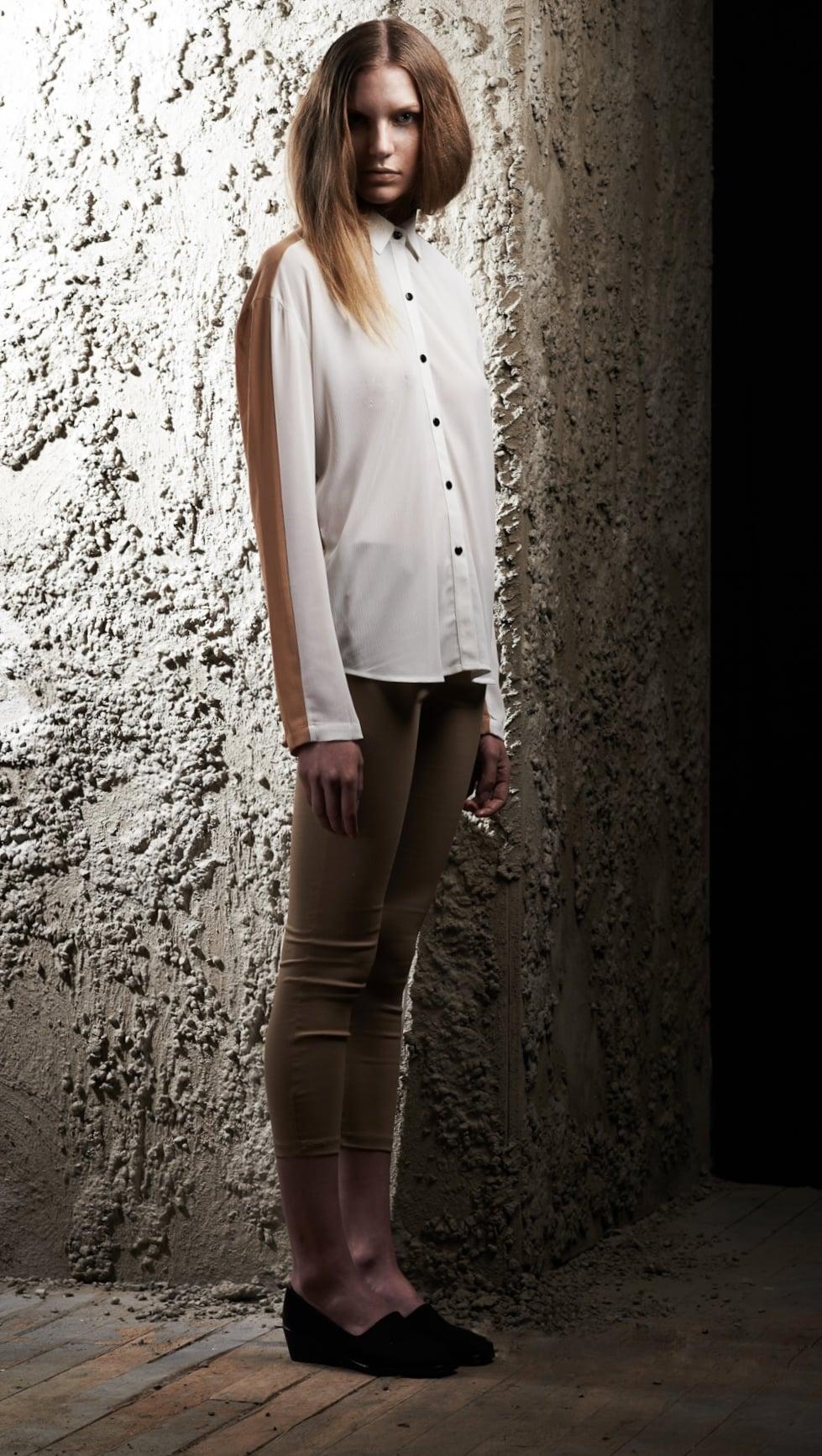 Nicole Campre FW13 (3 of 26).JPG