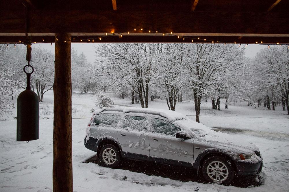 snow2-2.jpg