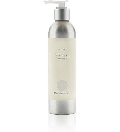 Shampoo by True Botanicals
