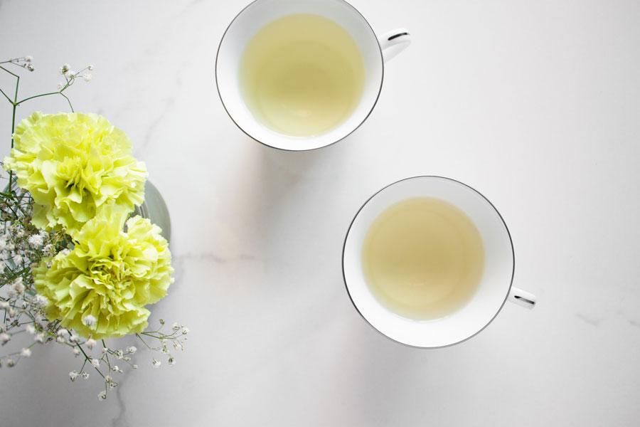 sprigandvine-tea-2.jpg