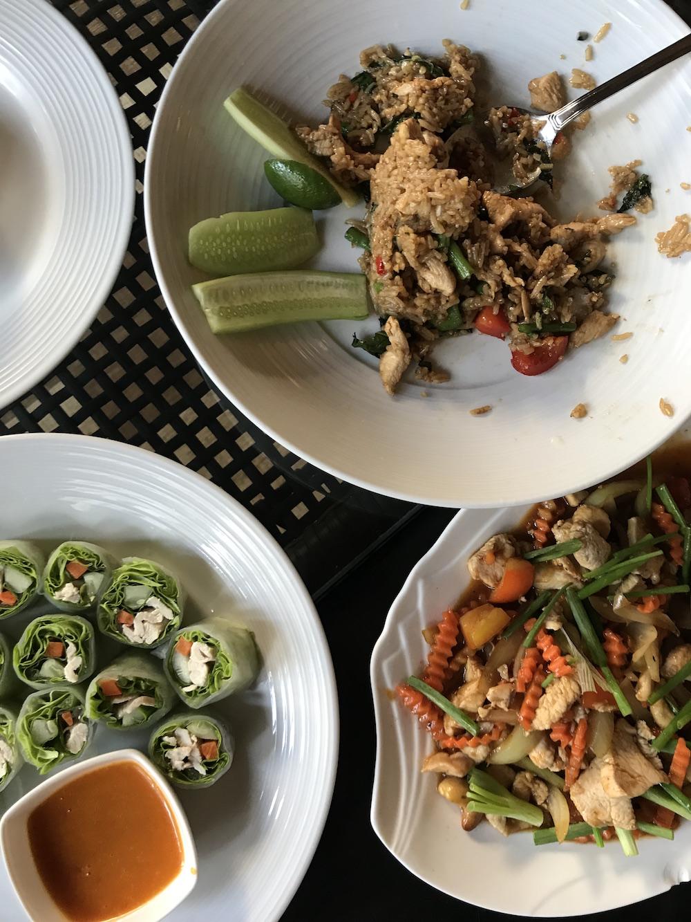 Chalong-food-2.jpg