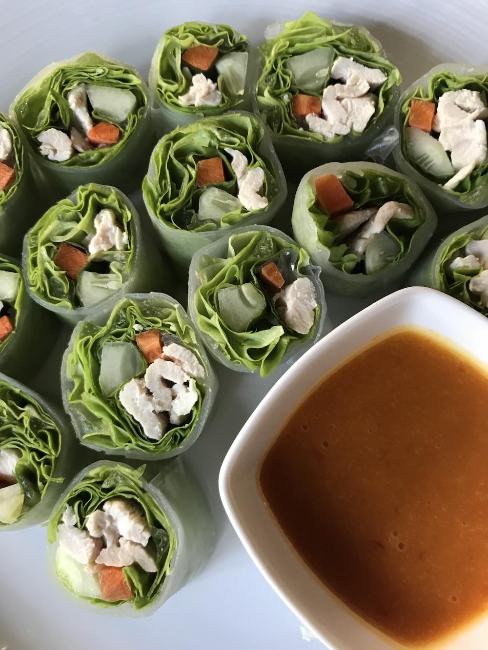 Chalong-food-3.jpg
