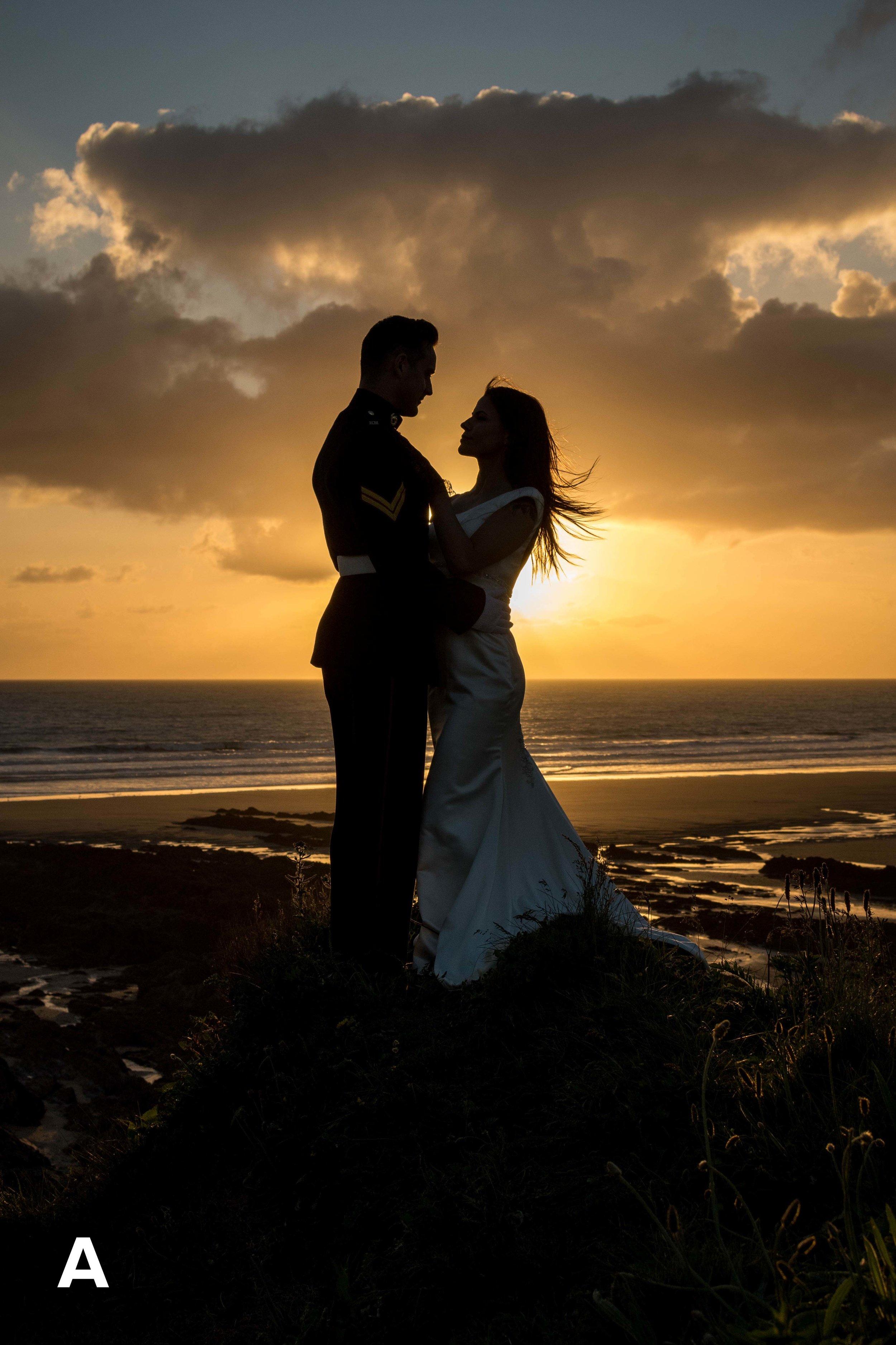 north east wedding photographer-A.jpg