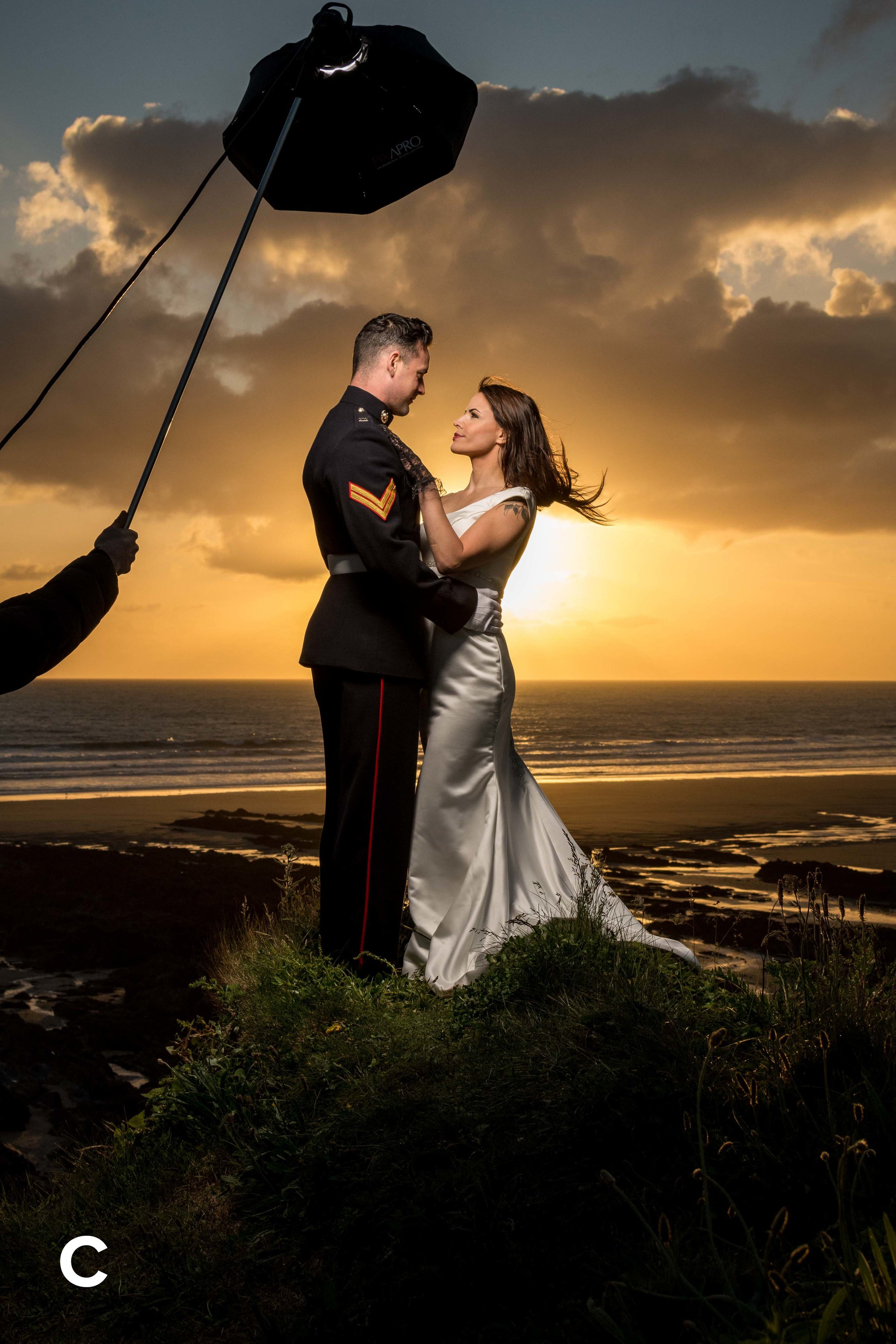 north east wedding photographer-c.jpg
