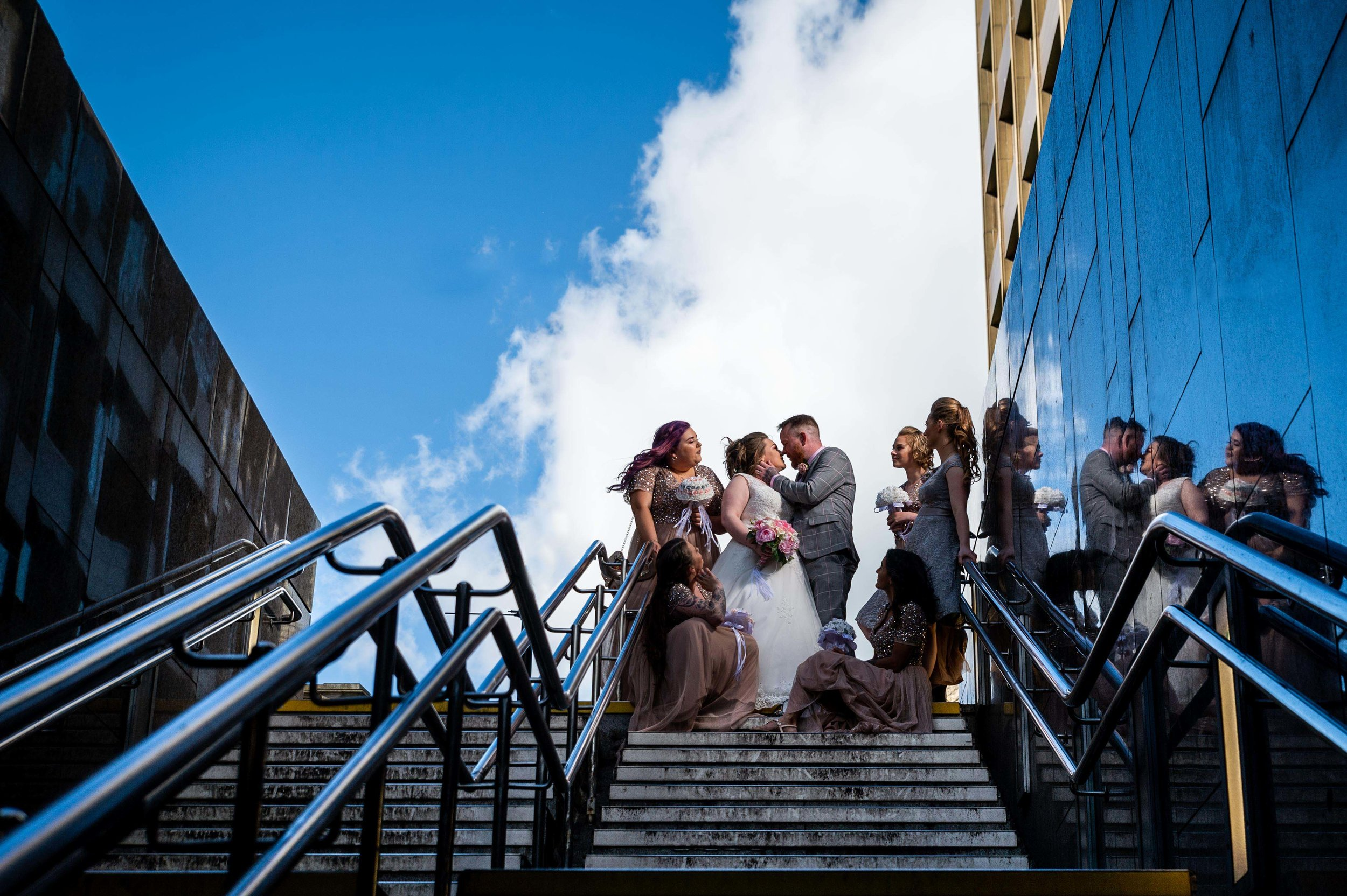 North East Wedding Photographer.jpg