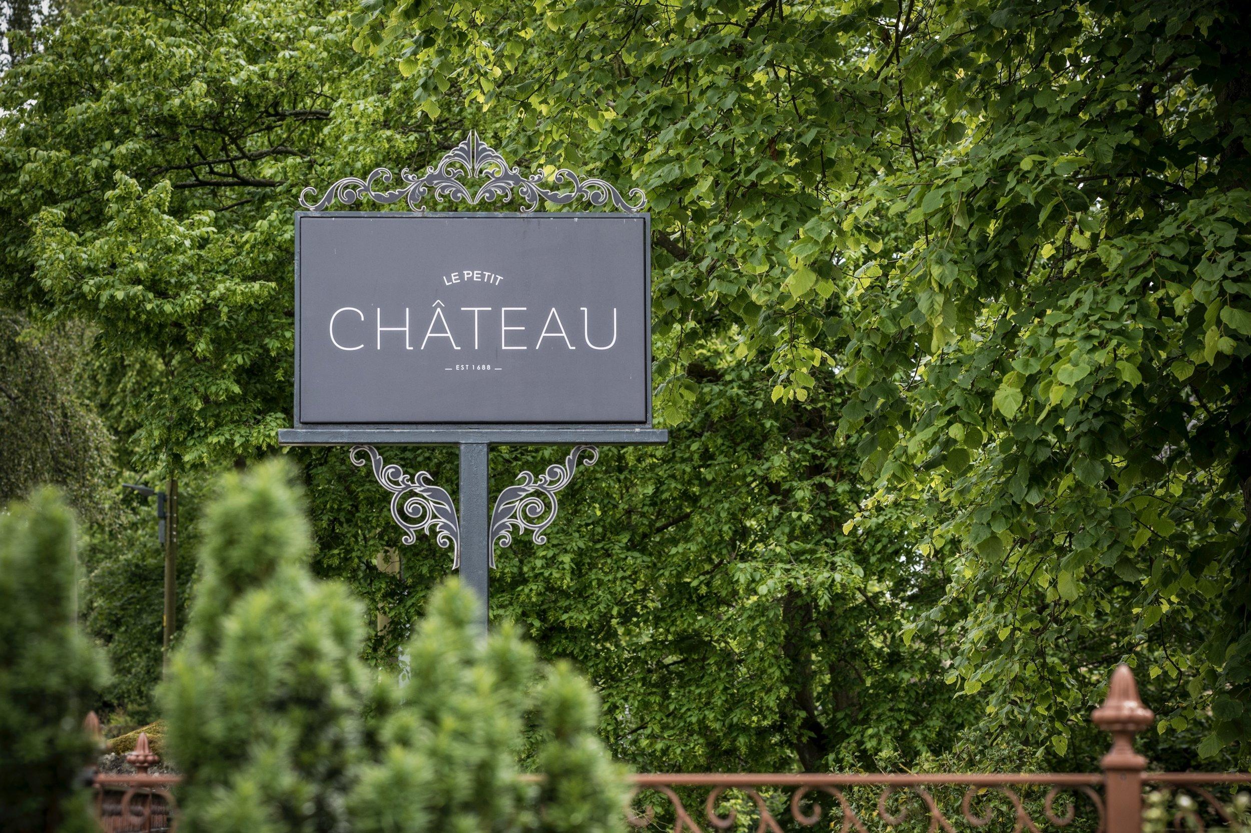 Le Petit Chateau Otterburn.jpg