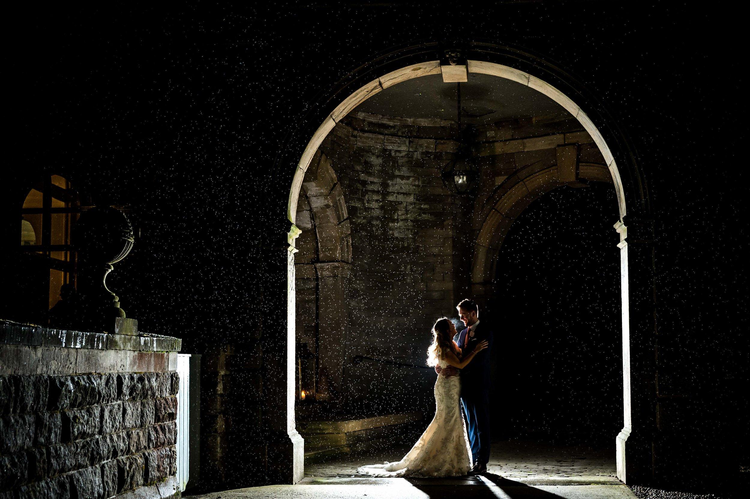 Newcastle Wedding Photographers.jpg