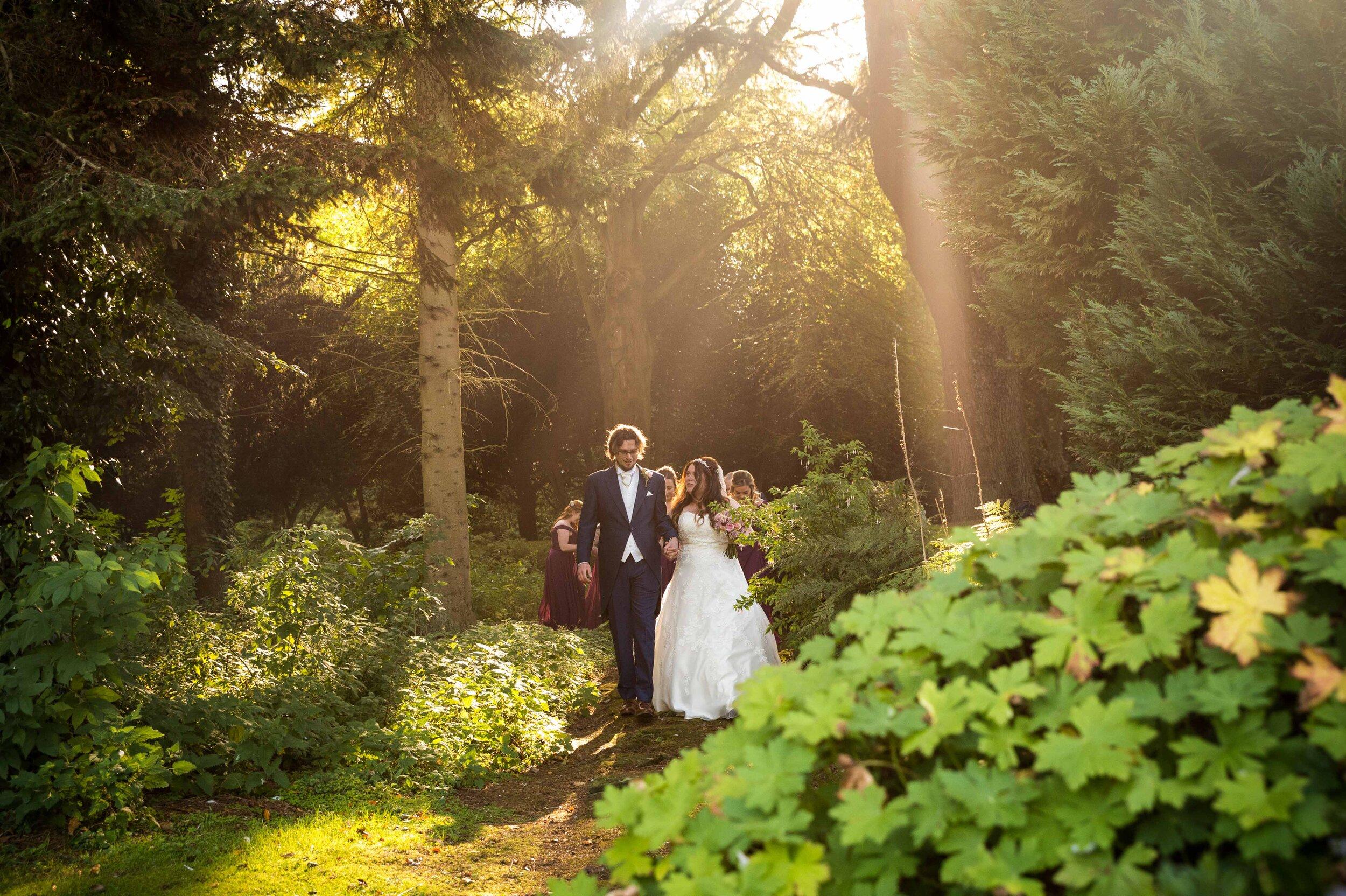 north east wedding [photographer1.jpg