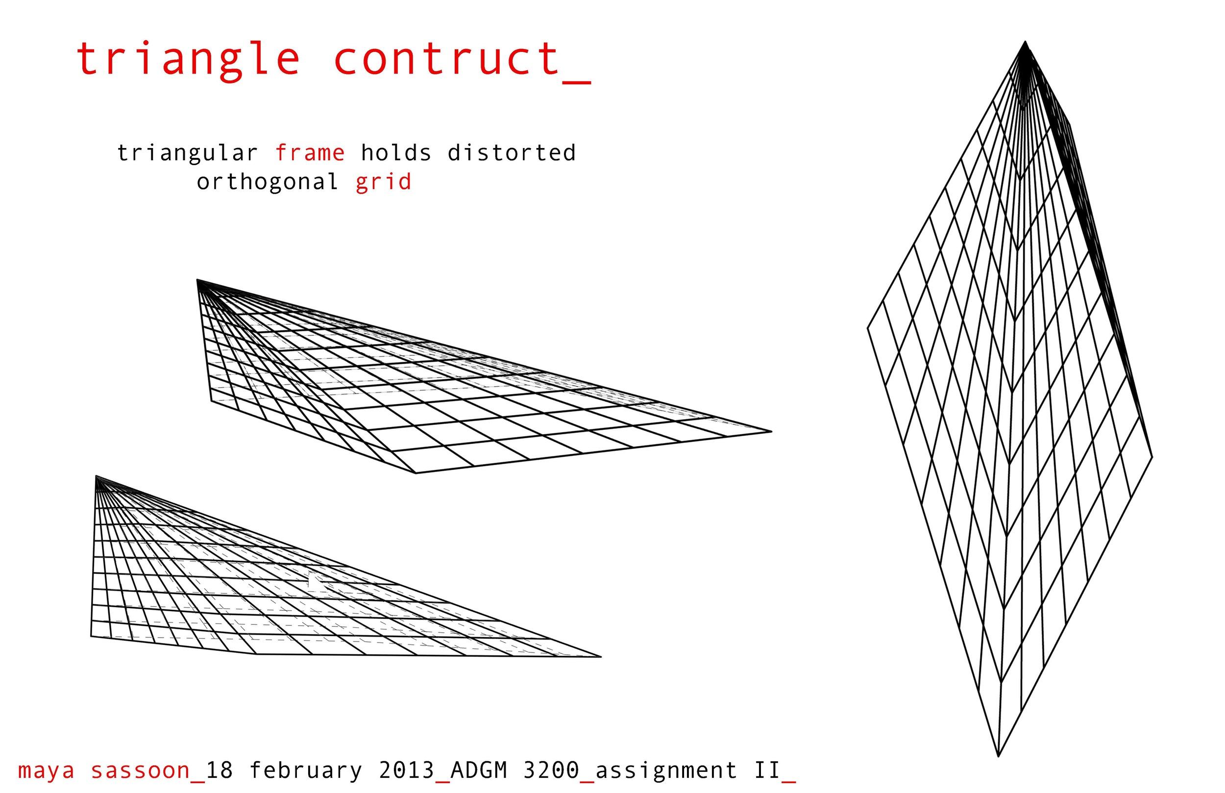 Parametric Surface.jpg