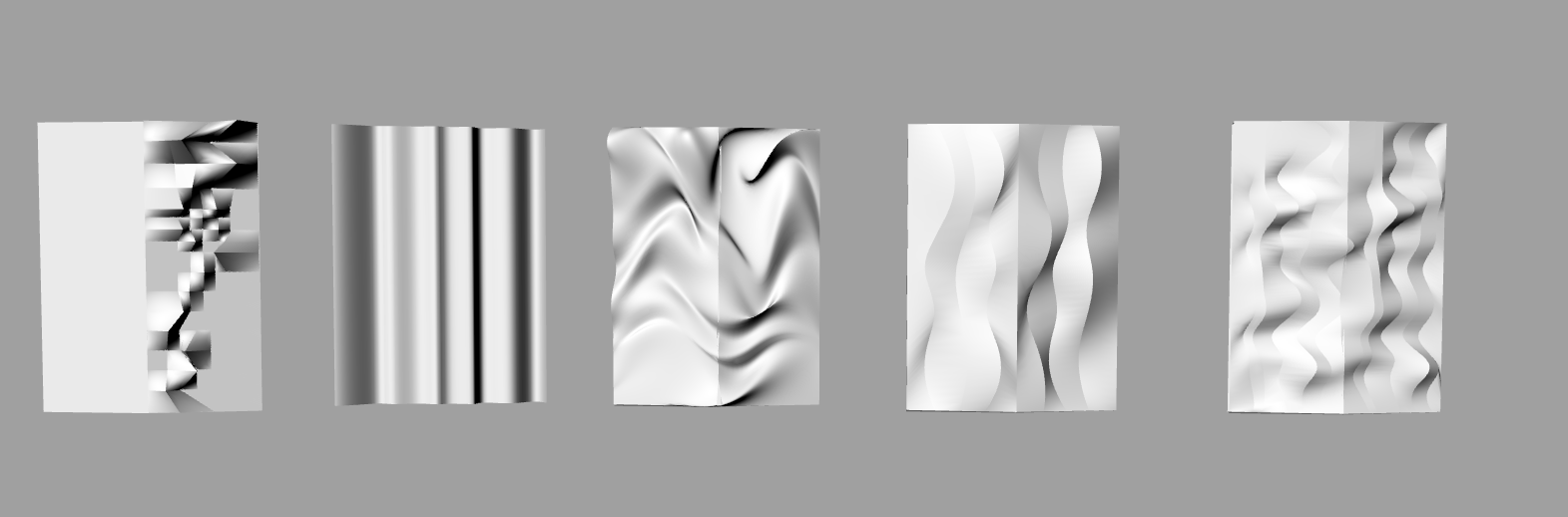 Cave Samples_Iterations 1-3.PNG