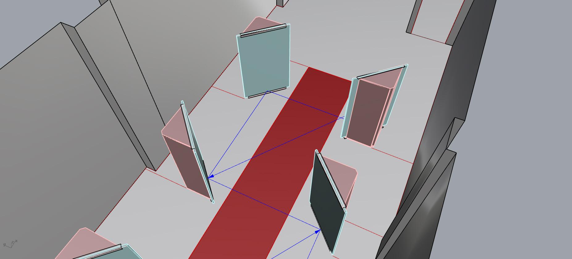 Setup3_v3.jpg
