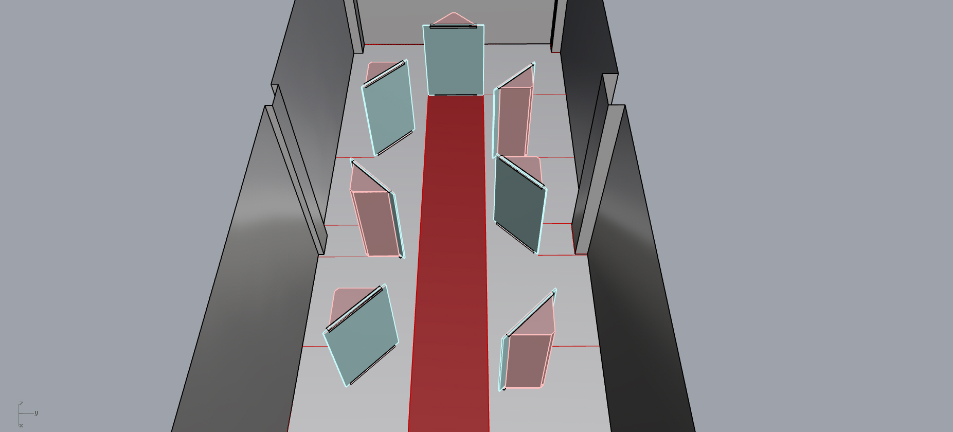 Setup3_v1.jpg