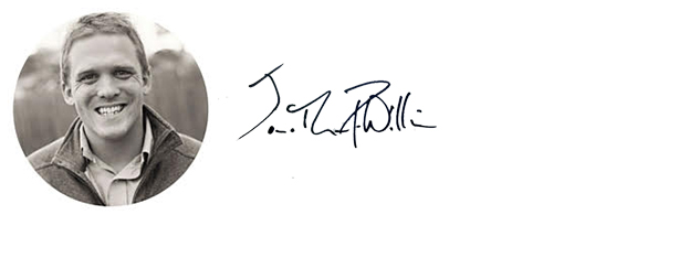 Blog jonathansignature.jpg
