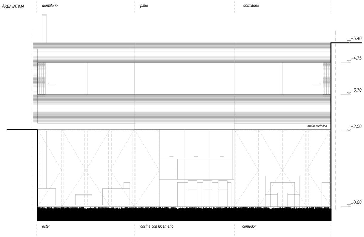 Captura de pantalla 2013-09-23 a las 03.59.38.png