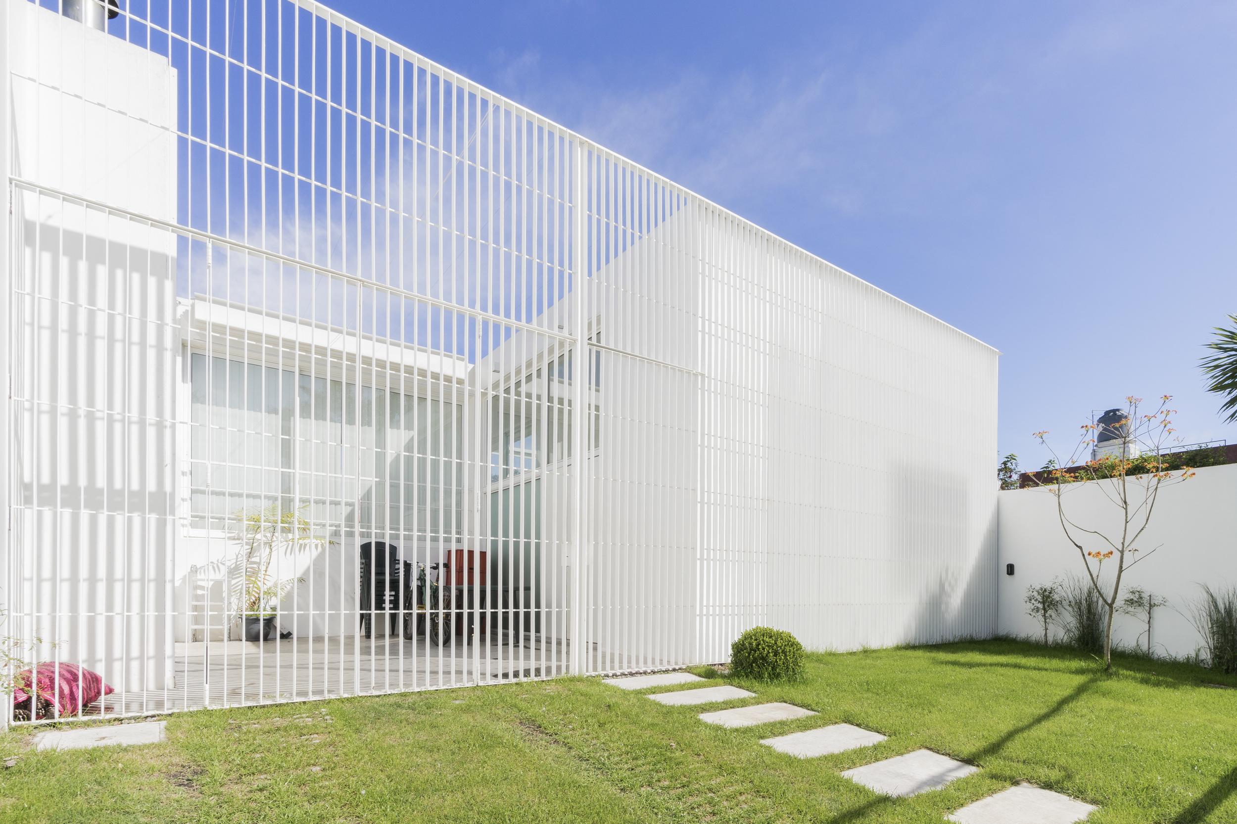 Vivienda Arquitectura Rifa G08, 2013_foto nacho correa_DSC5676.jpg