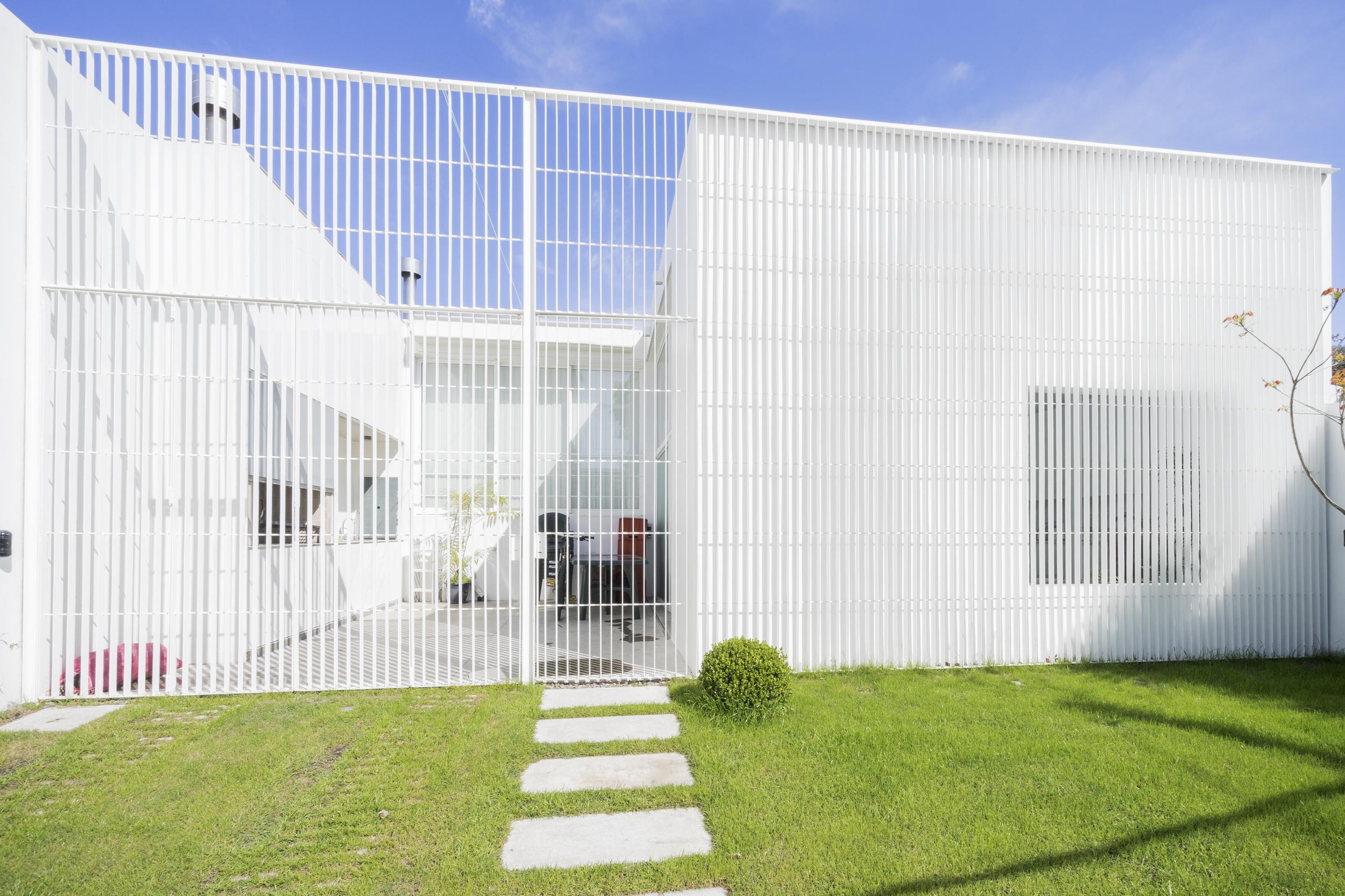 Vivienda Arquitectura Rifa G08, 2013_foto nacho correa_DSC5673.jpg