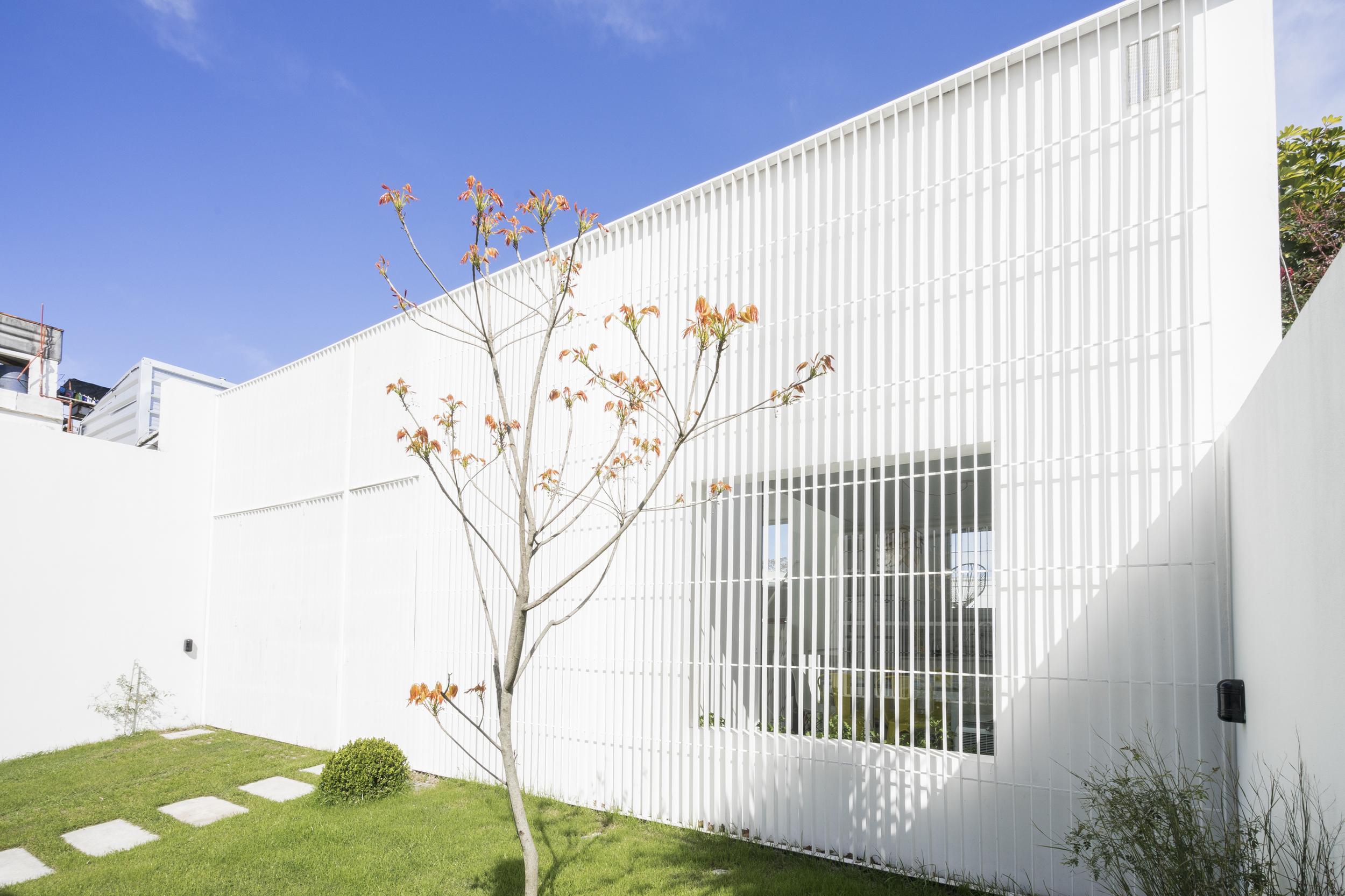 Vivienda Arquitectura Rifa G08, 2013_foto nacho correa_DSC5679.jpg