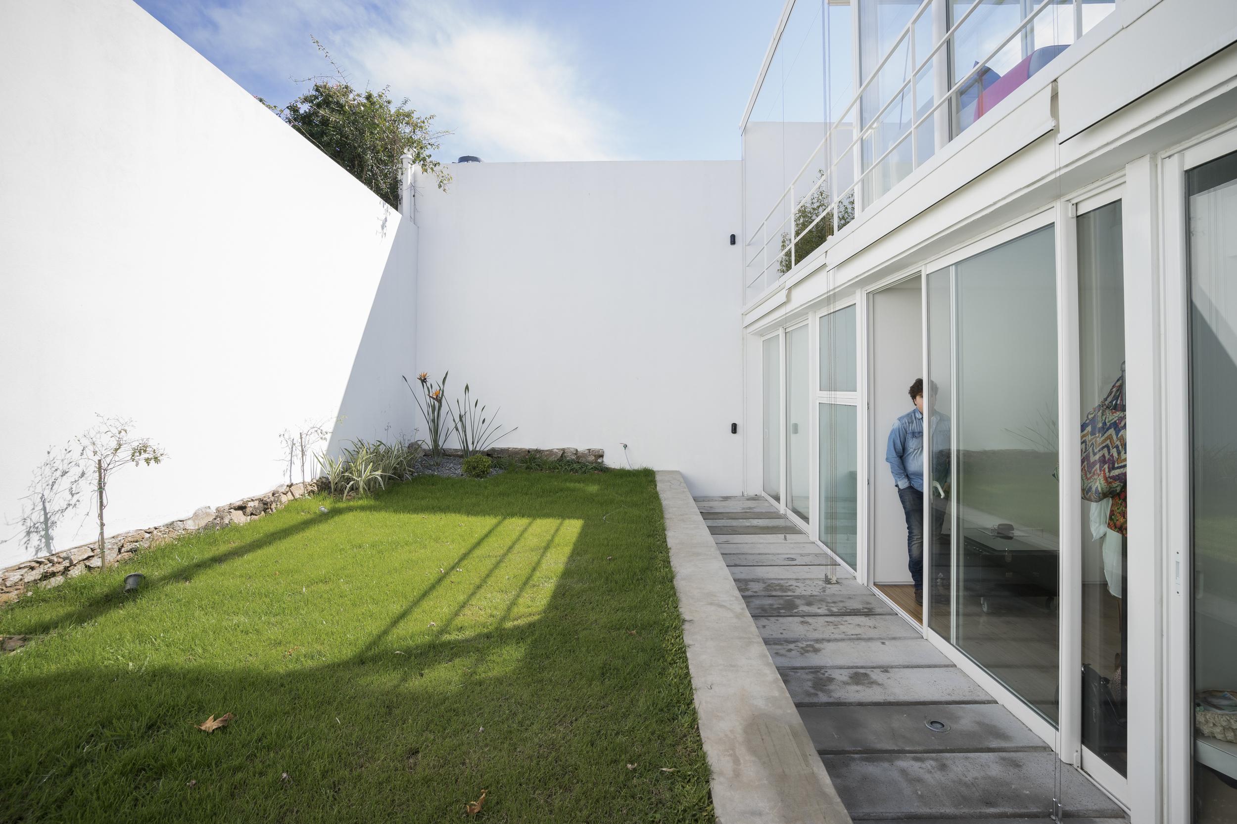 Vivienda Arquitectura Rifa G08, 2013_foto nacho correa_DSC5662.jpg