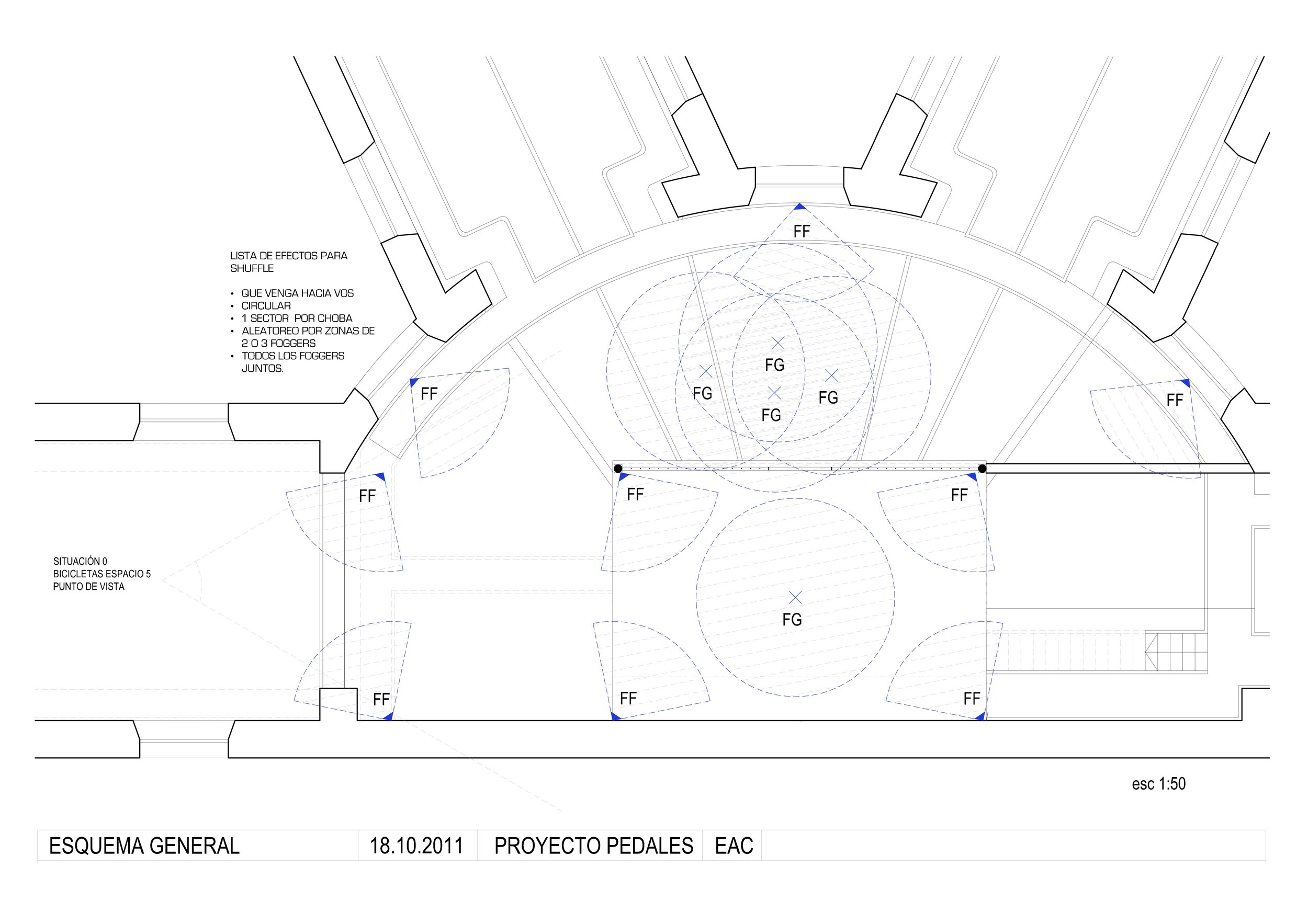 esquema general pedales-hoja 2.jpg