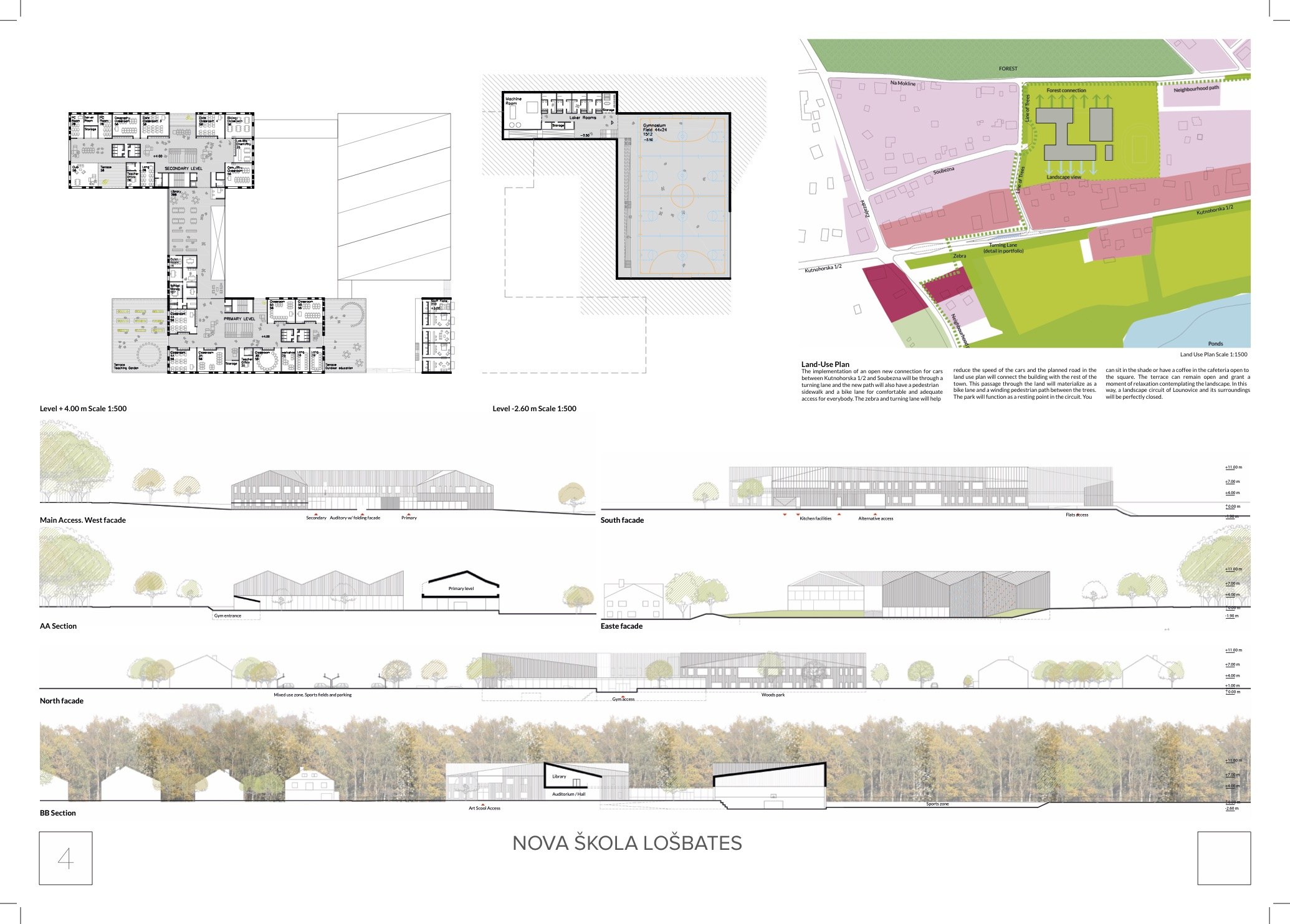 B2 Panels 4.jpg