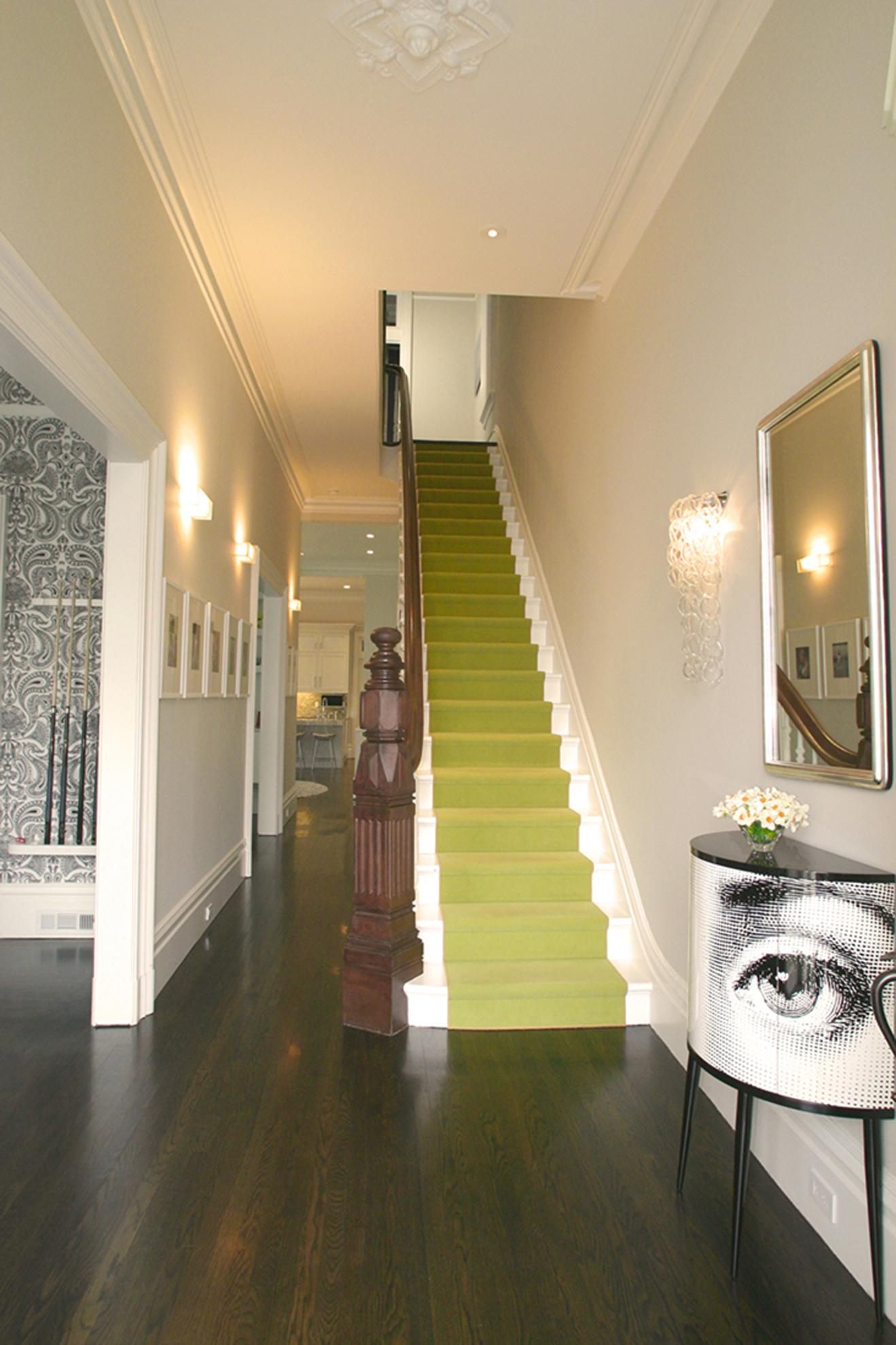 WITT-Foyer & Gallery.jpg