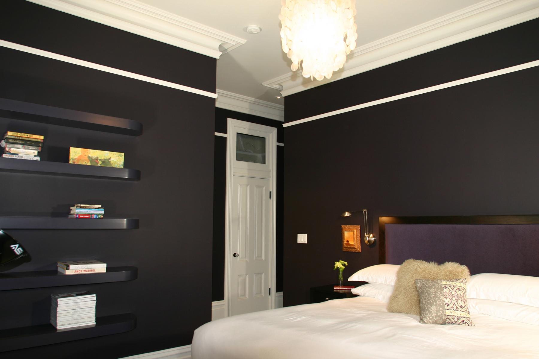 WITT-Master Bedroom.jpg