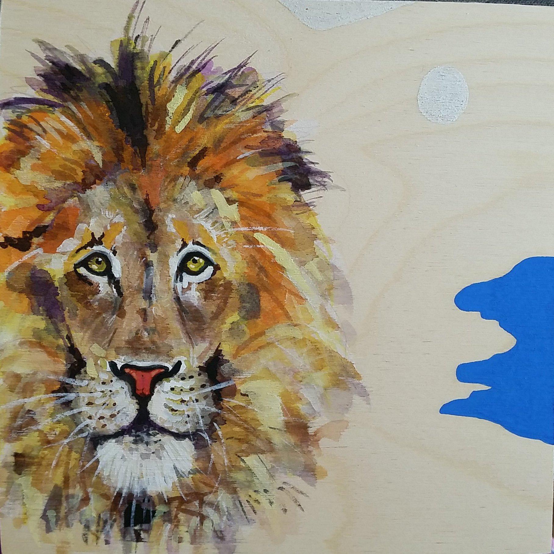 lion1 (1).jpg