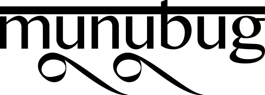 munubug1.jpg