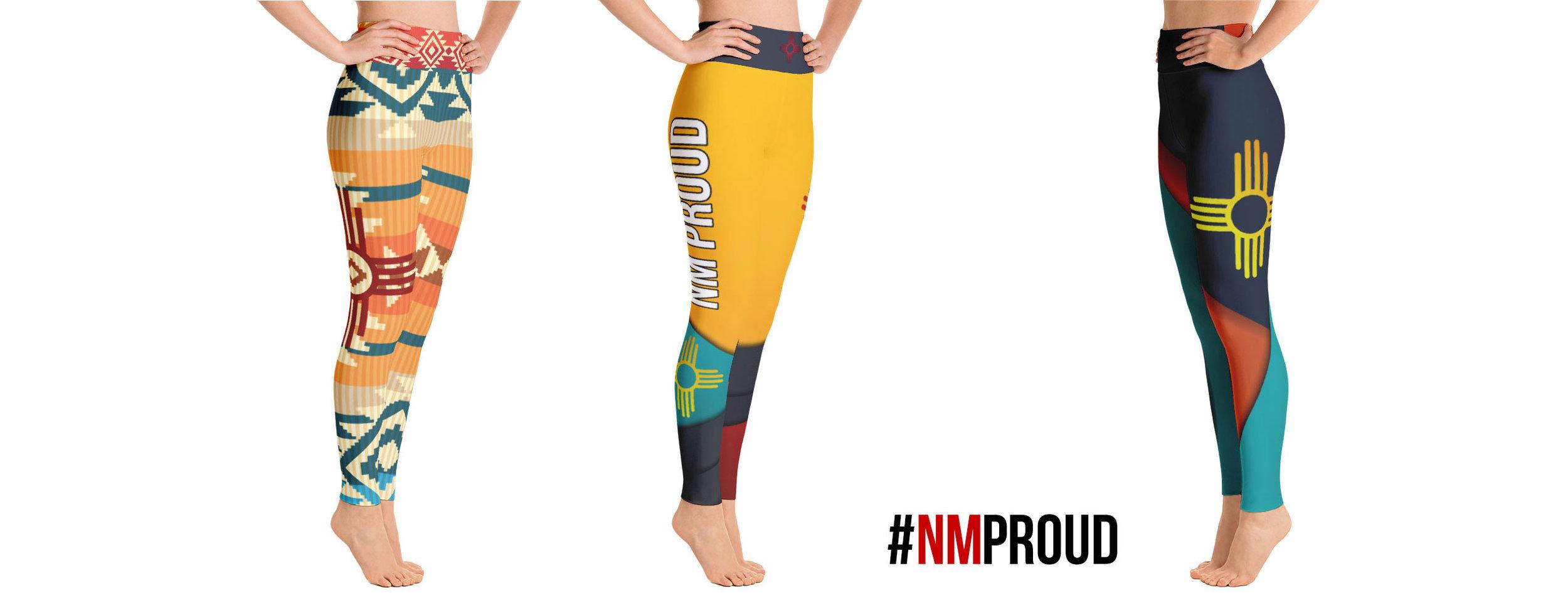 NM-leggings.jpg